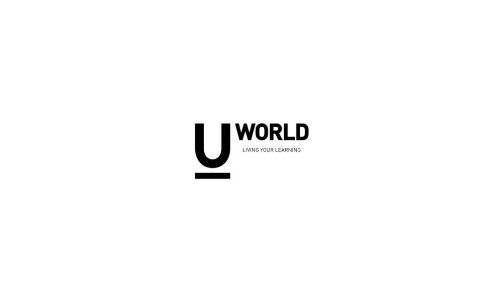 U-World